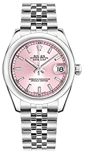 Rolex Lady-Datejust 31 178240
