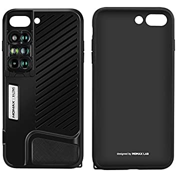 kit accesoire iphone 8 plus coque