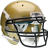 Schutt Sports Youth Football Recruit Hybrid Plus Helmet review