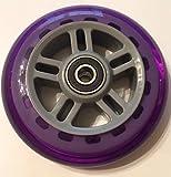 Reebok Elliptical Model RBEL42551 RL1500 Pedal Roller Ramp Roller
