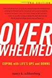 Overwhelmed, Nancy K. Schlossberg, 1590771265