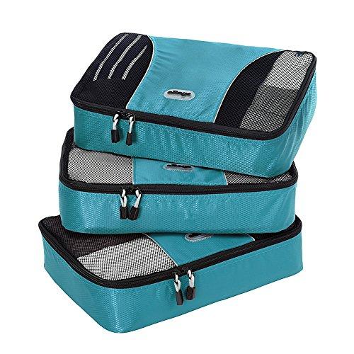 ebags-medium-packing-cubes-3pc-set-aquamarine