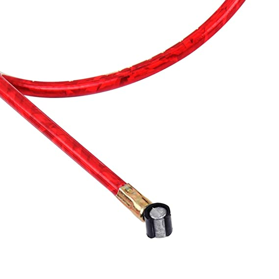 Amazon.com: Clutch Cable Fit for 110cc 125cc 150cc 200cc 250cc Chinese Dirt Pit Bike SSR SDG: Automotive