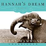 Hannah's Dream | Diane Hammond