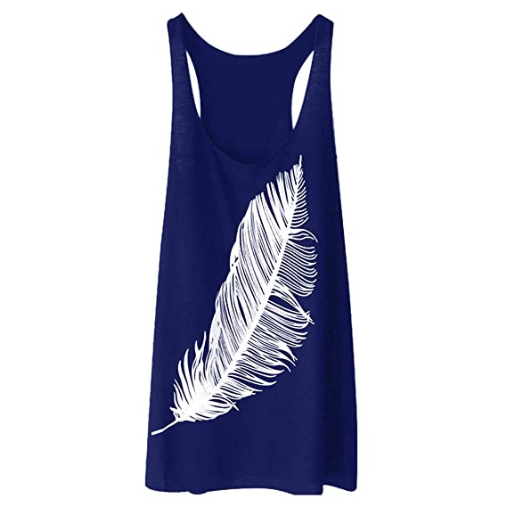Camisetas para Mujer Verano Manga Cortas Casual 2019 Top Tirantes Tallas Grandes Blusas Elegante Fiesta Lino