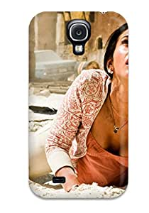 Hot 7564134K98012706 Hot Snap-on Megan Fox Transformers 2 Hard Cover Case/ Protective Case For Galaxy S4