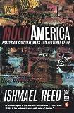 Multi-America, , 0140259120