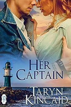 Her Captain by [Kincaid, Taryn]