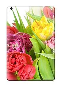 [FUqLeRS7848tzvZr]premium Phone Case For Ipad Mini/mini 2/ Chrysanthemum Bouquet Tpu Case Cover
