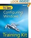 Self-Paced Training Kit (Exam 70-680)...