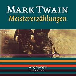 Twain - Meistererzählungen