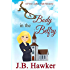 A Body in the Belfry (The First Ladies Club Book 2)