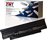 ZTHY Replacment 48WH Laptop Battery for Dell Inspiron 13r N3110 N3010 14r M4040 M411r N4010 15r N5110 17r Vostro 1440 1450 1540 1550 3450 3550 3555 3750 Series 04yrjh 07xfjj 312-0233 312-0234 383cw 4t7jn 965y7 9t48v 9tcxn Fmhc10 J1knd J4xdh
