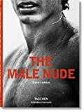 #10: The Male Nude (English, German and French Edition)