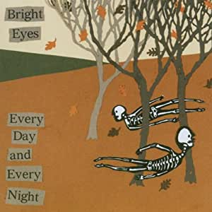 Every Day & Every Night Ep