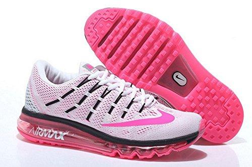 Nike AIR MAX 2016 womens (USA 7) (UK 4.5) (EU 38)