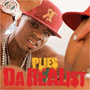 Street Lights Lyrics Plies