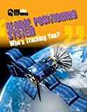 Global Positioning System, Leon Gray, 1433986396
