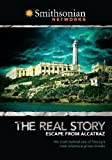 Real Story: Escape From Alcatraz by Infinity Entertainment/Hepcat by na