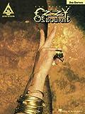 The Best of Ozzy Osbourne, Ozzy Osbourne, 0793517974