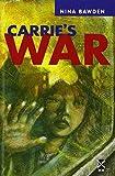 Carrie's War (New Windmills)