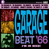 Garage Beat '66!, Vol. 4: I'm In Need