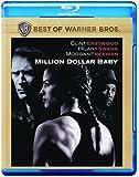 Million Dollar Baby [Blu-ray] (Sous-titres franais) (Bilingual)