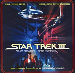 Star trek iii the search for spock download