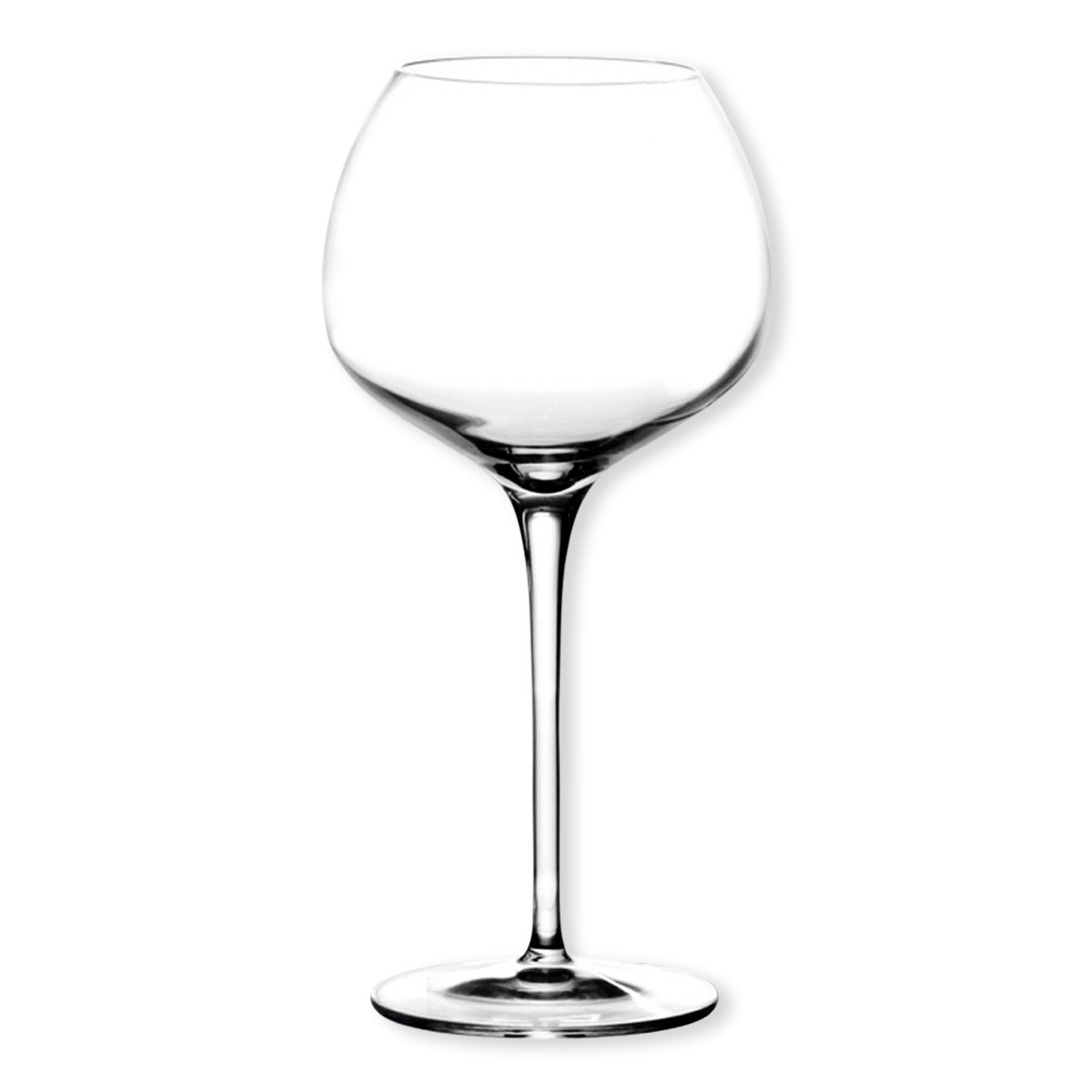 Luigi Bormioli Vinoteque Super Wine Glasses 21oz / 600ml - x6 - Red Wine Glasses, Vinoteque Wine Glasses, Wine Tasting