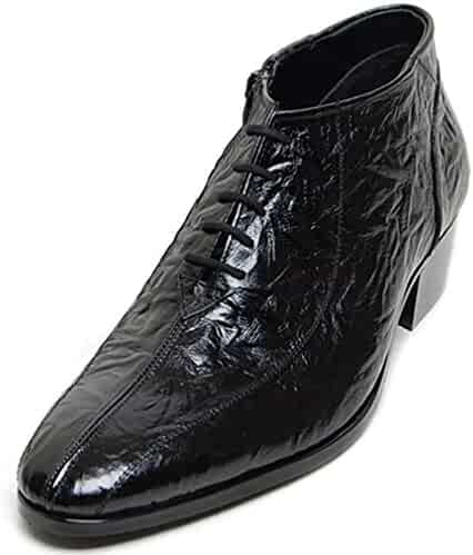 e36e4a9ec364 Shopping EpicStep - 6 - Dress - Shoes - Men - Clothing, Shoes ...