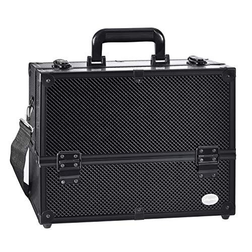 Buy professional makeup cases