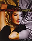Contemporary Film History
