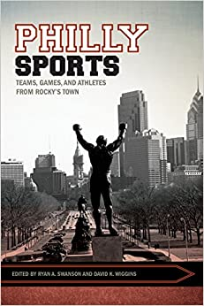 __ONLINE__ Philly Sports: Teams, Games, And Athletes From Rocky's Town (Sport, Culture, And Society). COFFEE ciudad Codes alumnos Reino relying Tarjeta Equal