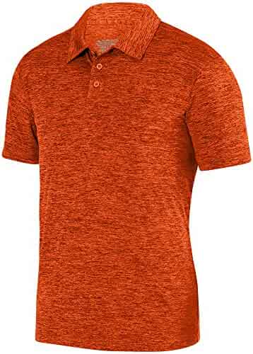 Shopping Bell Street Wear - Oranges - 3 Stars & Up - Clothing - Men