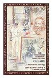 Calamus, , 068800606X