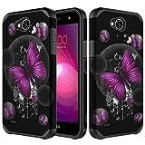 Samsung Galaxy J7 Prime Case, J7 V Case Review and Comparison