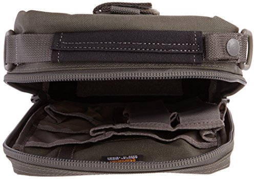 Maxpedition Neatfreak Organizer, Foliage Green by Maxpedition (Image #4)