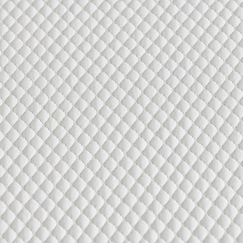 SIMBA Hybrid Colchón, 80 x 200 cm | Colchones viscoelasticos | Superficie hipoalergénica | Concebido para Lograr un sueño óptimo: Amazon.es: Hogar