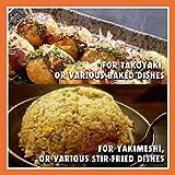 Okonomi Sauce - All Japanese Organic Fruits