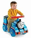 Power Wheels Thomas & Friends Thomas the Tank Engine