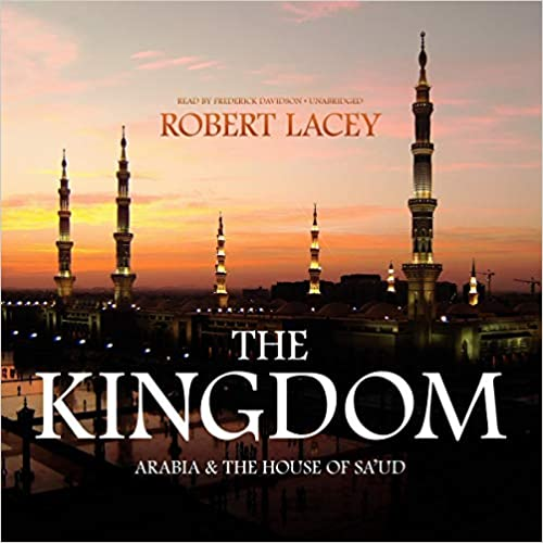 Descargar Torrents En Español The Kingdom: Arabia And The House Of Saud It Epub