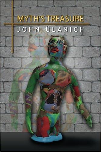 Myths Treasure: John Ulanich: 9781469135878: Amazon.com: Books