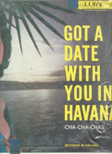 lp-record-got-a-date-with-you-in-havana