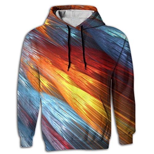 Geometric Patterns Pullover Pocket Sublimated 3D Full Hooded Sweatshirt Autumn For Outdoor Sports Warm Sweater Gym Fit Unisex - Christmas Crossword Worksheet