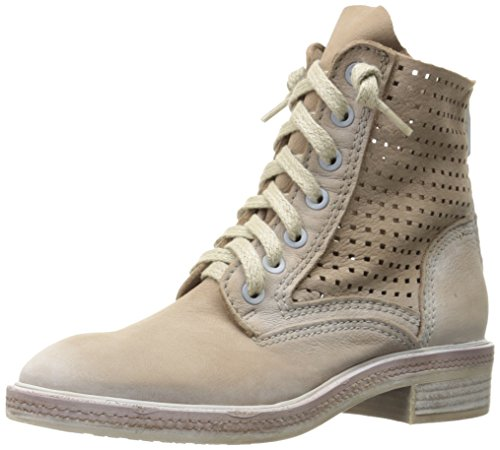 dolce-vita-womens-aldis-combat-boot-light-taupe-perforated-nubuck-7-m-us