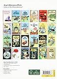 Image de Tintin: Land Of Black Gold