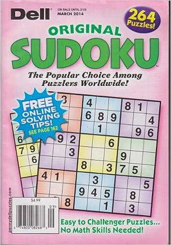 Sudoku Best Websites Free Ebook Downloads