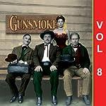 Gunsmoke, Vol. 8    Gunsmoke