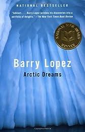 Arctic Dreams