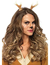 Costumes,Amazon.com